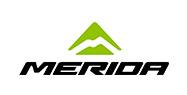 Merida-ATB